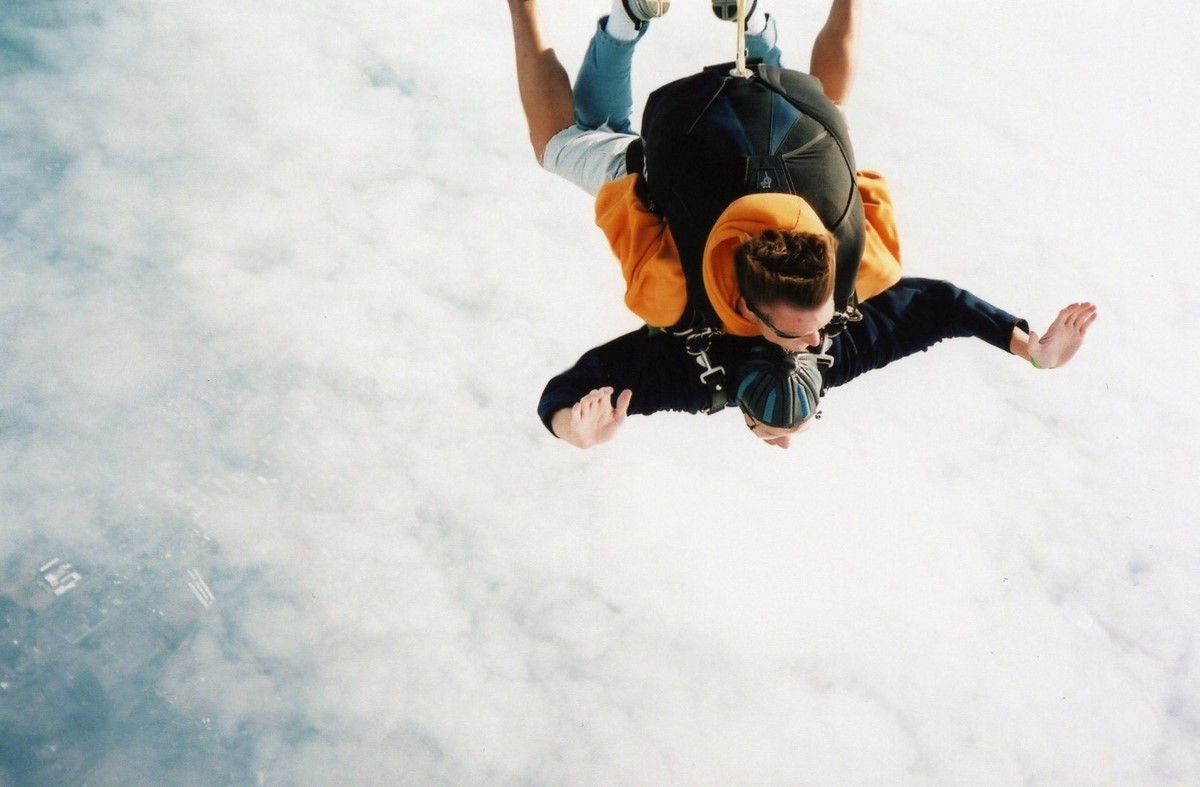 skydiving003