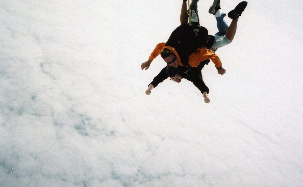 skydiving004