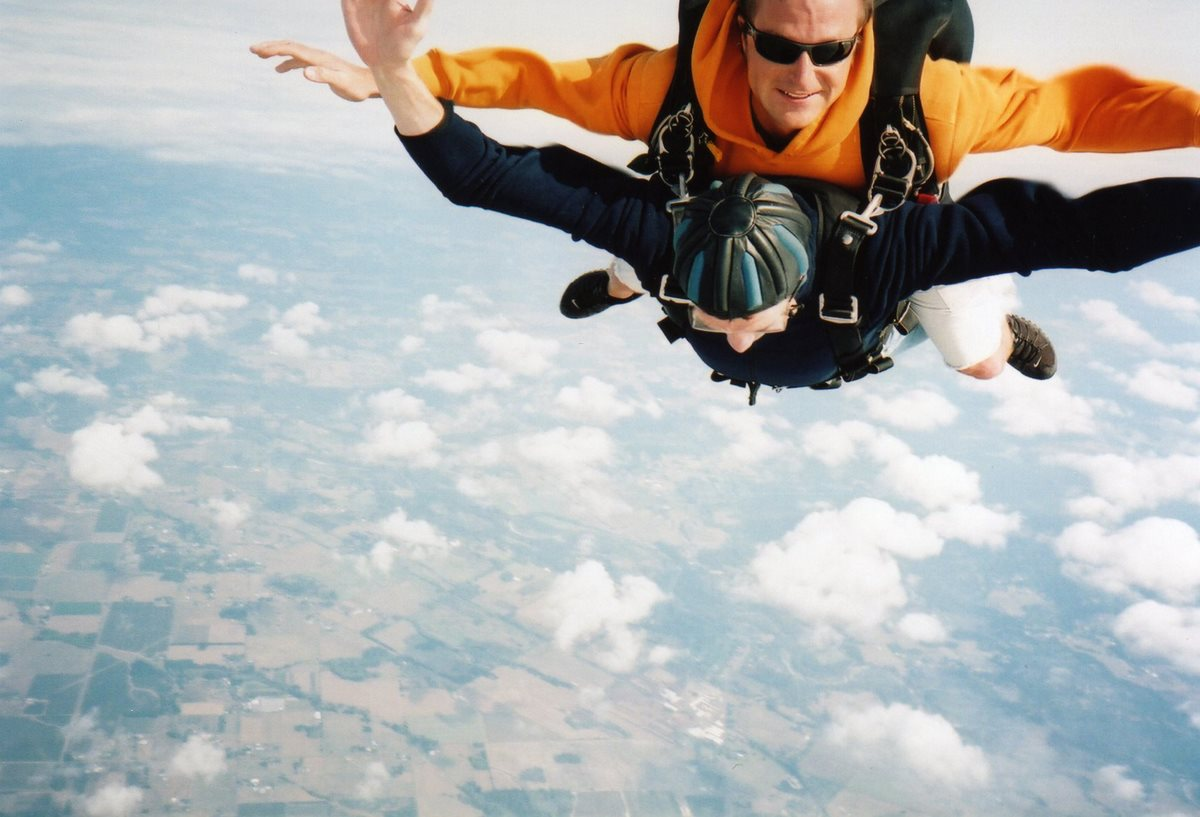 skydiving006