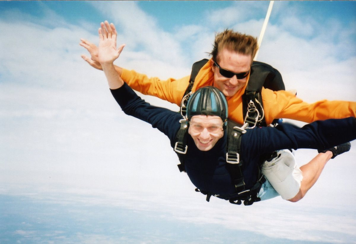 skydiving007
