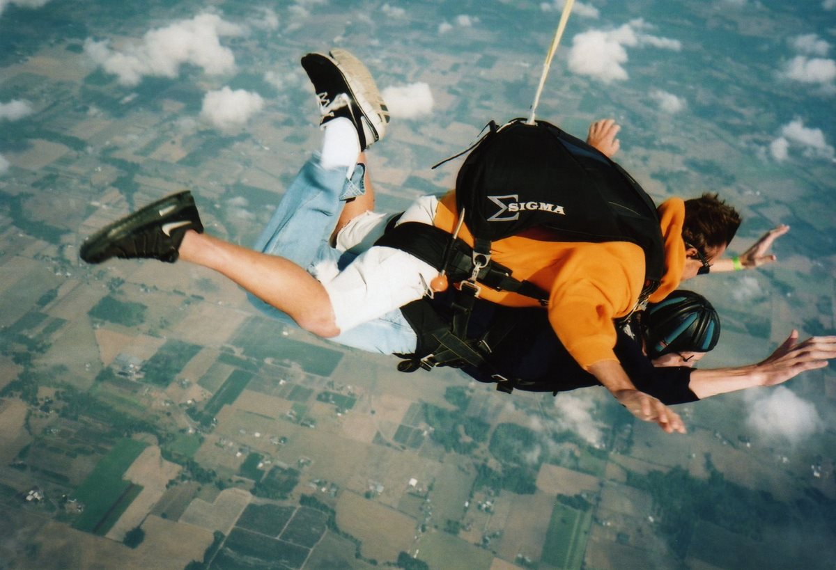 skydiving008
