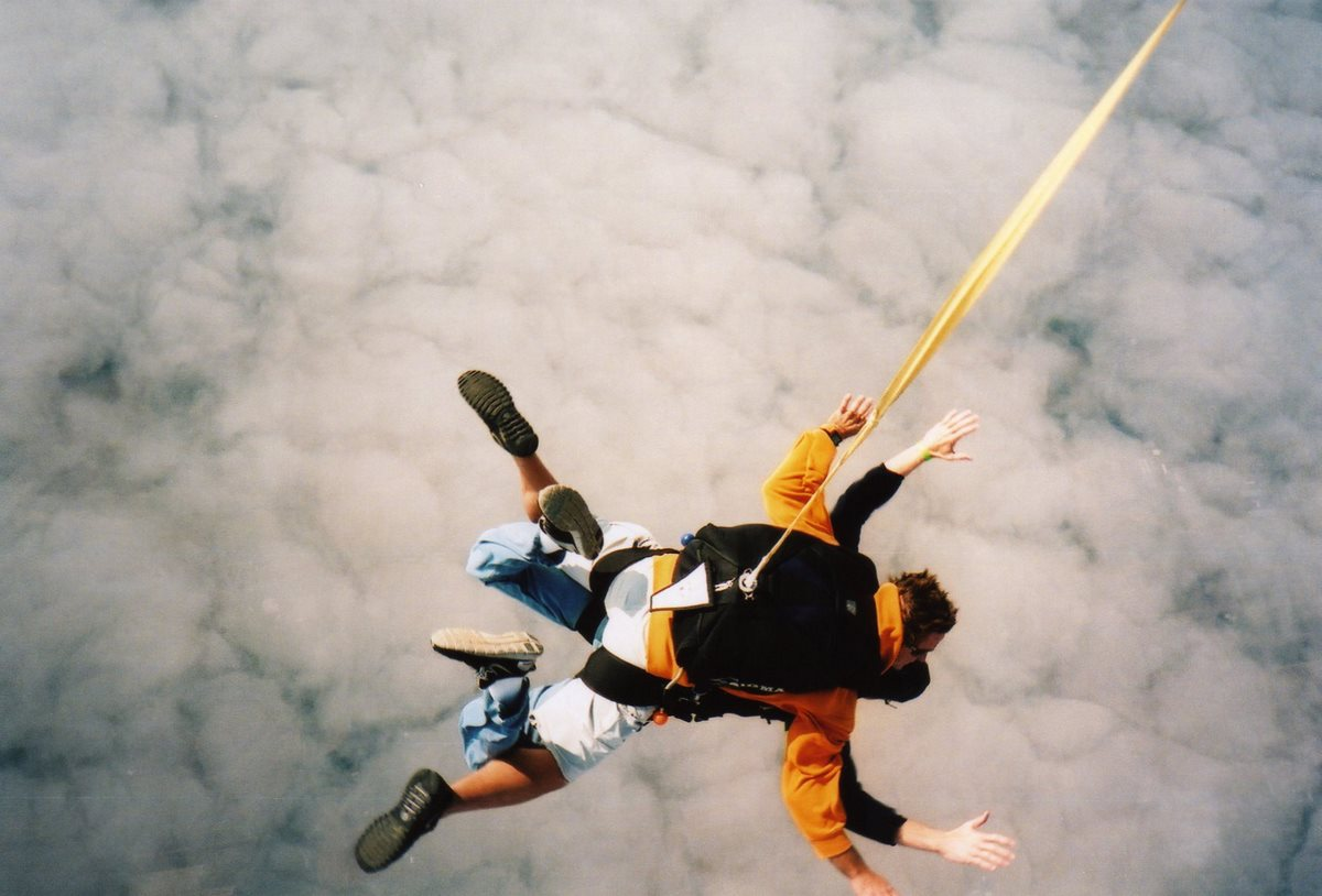 skydiving010