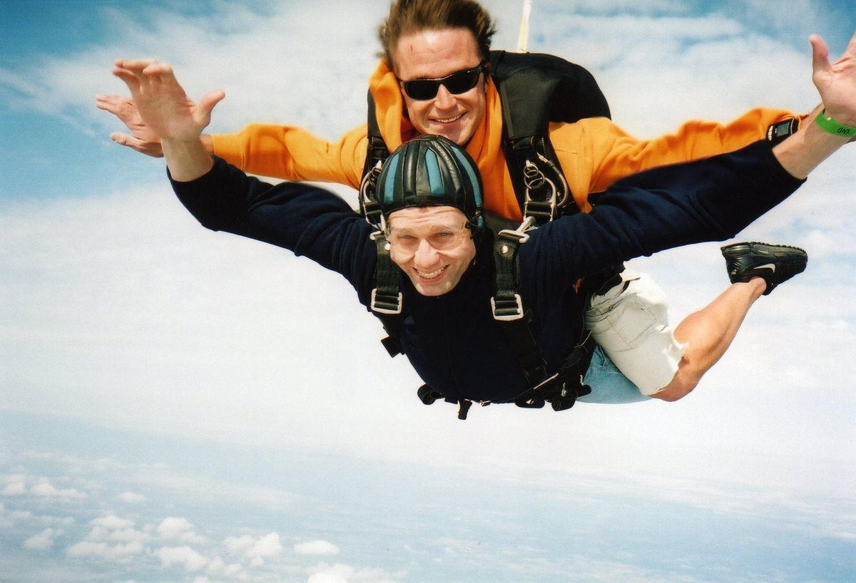 skydiving012
