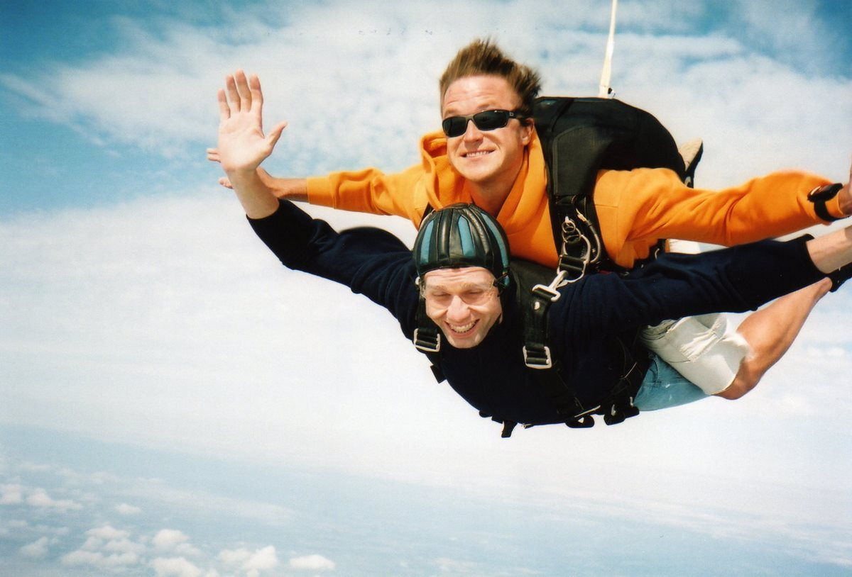 skydiving013