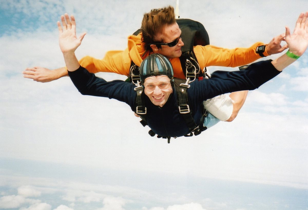 skydiving020