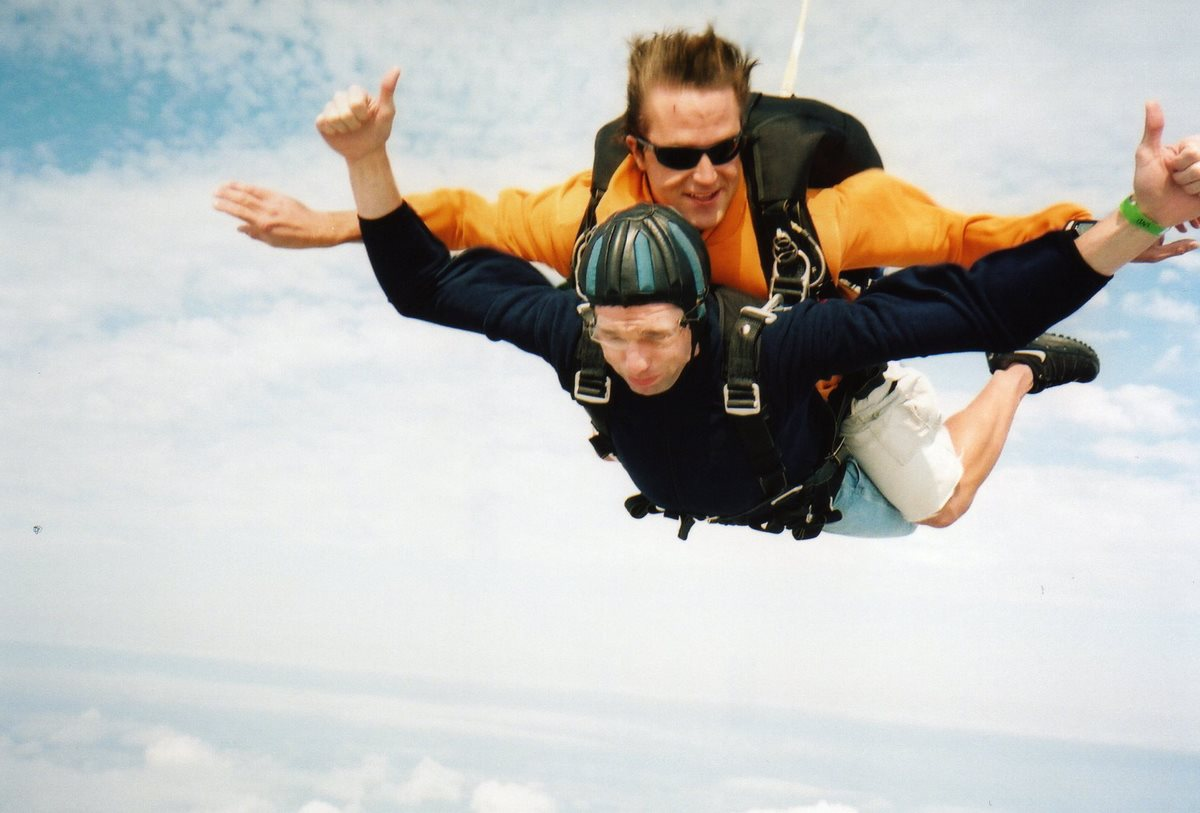 skydiving022