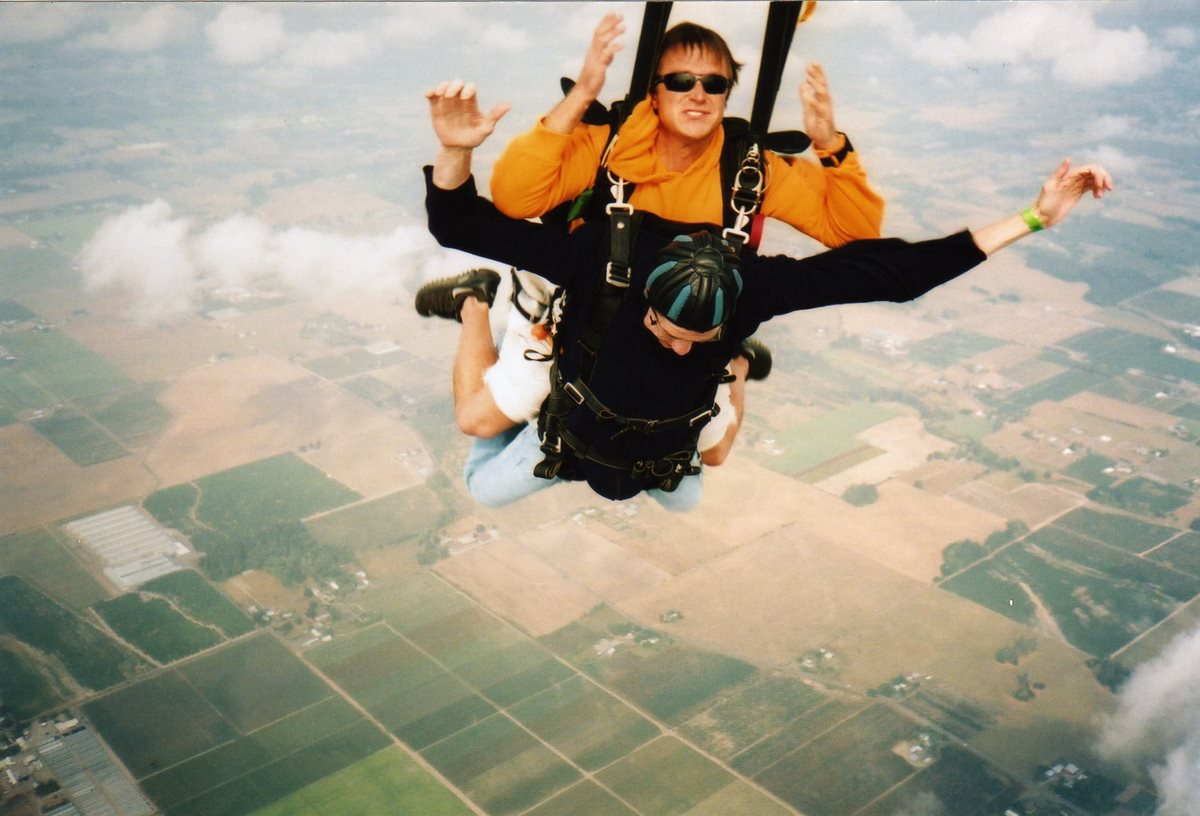 skydiving024