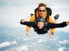 skydiving005