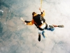 skydiving009
