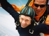 skydiving011