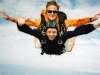 skydiving015