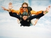 skydiving019