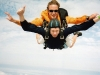 skydiving021