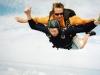 skydiving022
