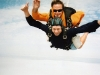 skydiving023
