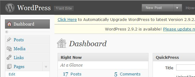 It seems that every time I try to upgrade my WordPress site or any of the plugins, sometimesit hangs at downloading the file. I just tried to upgrade one plugin...