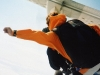 skydiving001