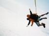 skydiving002