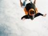 skydiving003