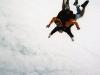 skydiving004