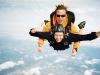 skydiving005