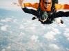 skydiving006