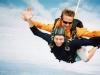 skydiving007