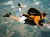 skydiving008
