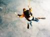 skydiving009