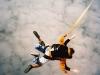 skydiving010