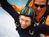 skydiving011