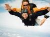skydiving012