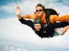 skydiving013