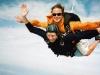 skydiving014
