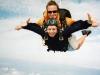 skydiving016