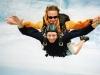 skydiving017