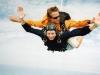 skydiving018