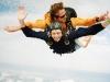 skydiving020
